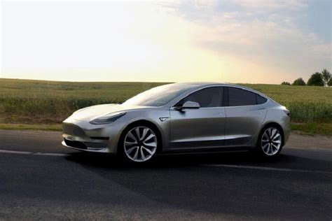 2017 New Electric Cars by Best New Electric Cars 2017 2018 Tech Advisor