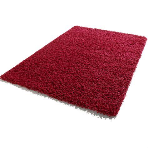tapis pour mosquee prix tapis 224 longues m 232 ches 120 x 170 cm shaggy frais