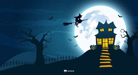 halloween icons images  graphics spice