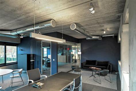 industrial cl l design orbit architectural lighting