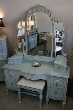 antique white vanity set ideas  foter