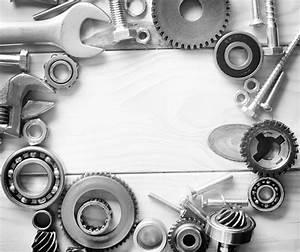 Mecanicien Auto Salaire : monteur de pneus salaire tudes r le comp tences regionsjob ~ Medecine-chirurgie-esthetiques.com Avis de Voitures