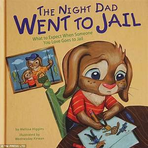 The 20 Worst Children's Book Titles Ever 009 - FunCage