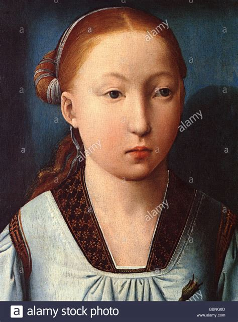 Joanna The Mad Queen Castile