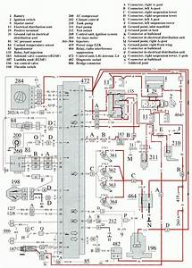 7 Terminal Ignition Switch Wiring Diagram