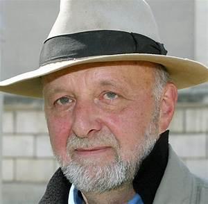 Künstler In München : bayern k nstler st t nazi denkmal um und muss vor gericht welt ~ Markanthonyermac.com Haus und Dekorationen