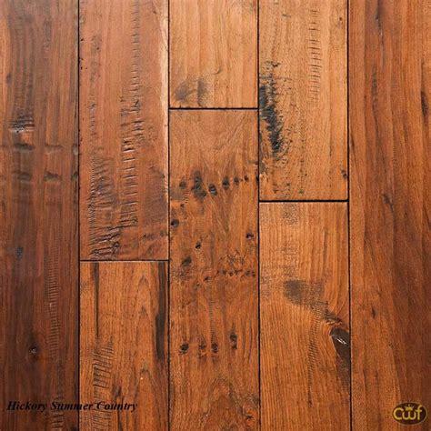 turman hardwood flooring gunstock solid oak dovetail timberland wood floors carolina