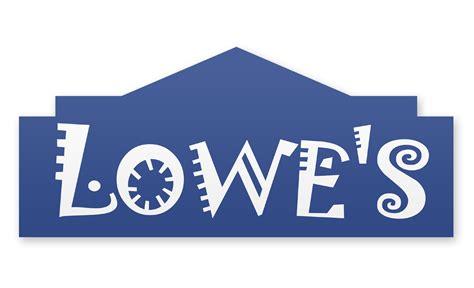 lowes logo images famous logos in jokerman font steve lovelace