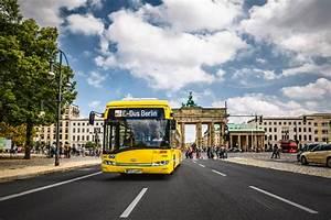 Bus Mannheim Berlin : bombardier s primove e buses pass 500 000 km milestone bombardier ~ Markanthonyermac.com Haus und Dekorationen