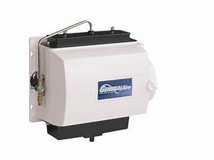 5 Easy Steps To Install A Furnace Humidifier