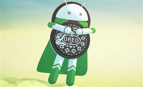 Android Oreo - What To Expect From Google's Latest Mobile OS | Modojo
