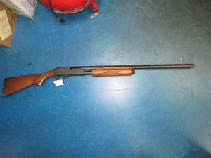 Remington Model 870 Express Magnum 20 Gauge for sale