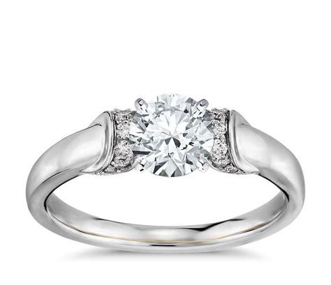 Best New Engagement Rings, Unique Engagement Rings 2015