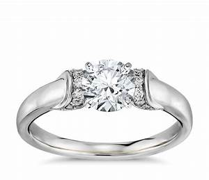 2 carat princess cut diamond tags princes cut wedding With best online wedding rings