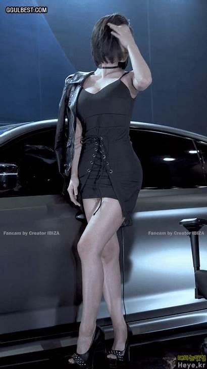 Mini Skirt Ggulbest Song Jooa Factory
