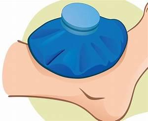 Лечение псориаза в твери