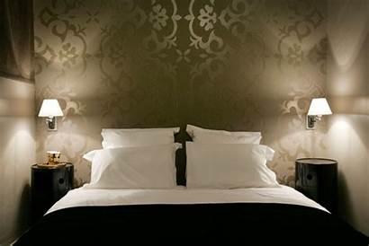 Elegant Bedroom Modern Desktop Wallpapers Elegance