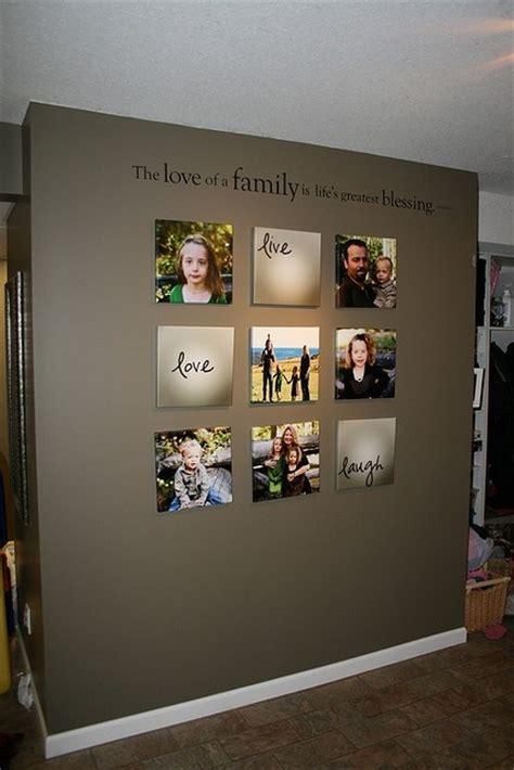 creative diy home decor ideas