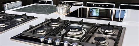 ge  whirlpool appliance repair   york find  repair services