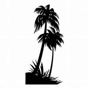 Palme Schwarz Weiß : auto aufkleber tribal autoaufkleber wandtattoo folienaufkleber folienaufkleber motiv ~ Eleganceandgraceweddings.com Haus und Dekorationen