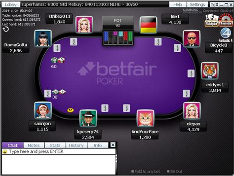 betfair poker review sign  bonus code