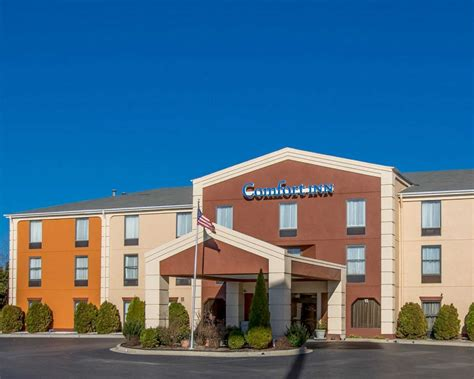 comfort suites asheville nc comfort inn asheville airport in fletcher nc 828 687 9