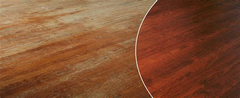 hardwood flooring baton floor qualifier n hance of baton rouge