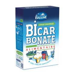 Bicarbonate De Soude Intermarché : gu rir ses intestins colopathie fonctionnelle sibo ~ Dailycaller-alerts.com Idées de Décoration