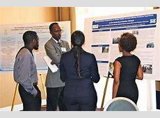 2015 Ethiopian Diaspora Conference on Health Care