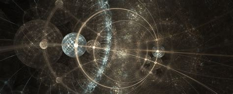 Quantum Gravity : This New Experiment Could Finally Unite The Two Biggest