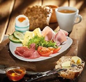 Café Central Leipzig : snacks sch fer 39 s ~ Watch28wear.com Haus und Dekorationen