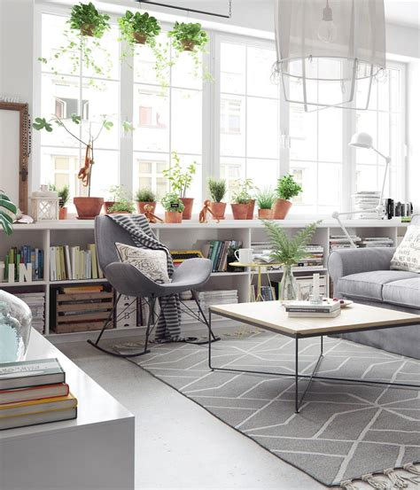 design home interiors bright and cheerful 5 beautiful scandinavian inspired