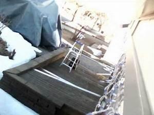 Garage Guillaume : guillaume d monte son garage de toile youtube ~ Gottalentnigeria.com Avis de Voitures