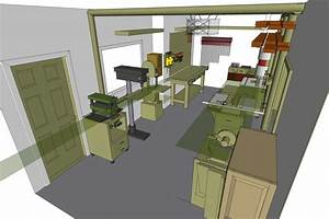 Schematic Design Set Drawings | Get Free Image About ...