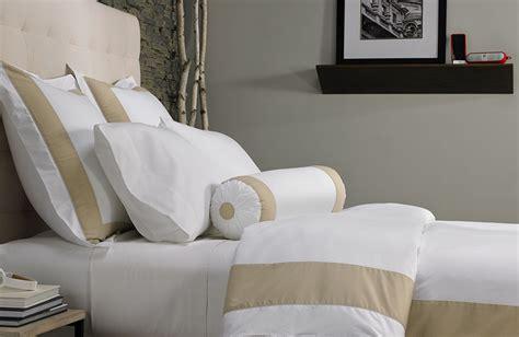 buy luxury hotel bedding  marriott hotels frameworks linen set