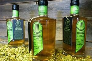 Liquid Diet Hop Flavored Whiskey Boston Magazine