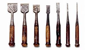 Affutage Ciseau A Bois : charpente traditionnelle ~ Dailycaller-alerts.com Idées de Décoration