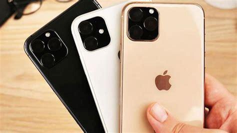 how to pre order iphone 11 macworld uk