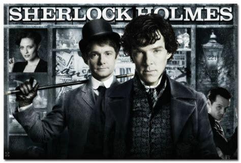 Sherlock holmes> copy from stills #rdj #sherlockholmes #johnlock. Sherlock Tamil Dubbed TamilRockers Full Movie New Movie ...