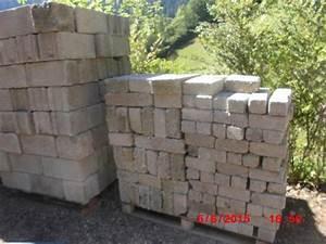 Bausteine Für Hausbau : mauersteine bausteine maurersteine betonsteine in oppenau ~ A.2002-acura-tl-radio.info Haus und Dekorationen