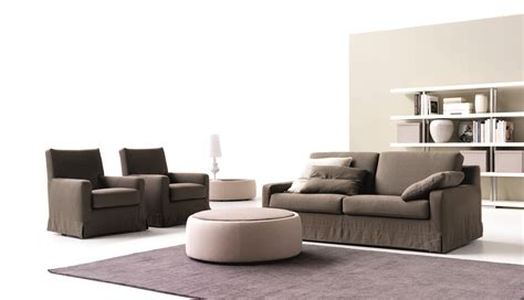 bosal divani bosal elio sofa bed arm chairs via rosini uk