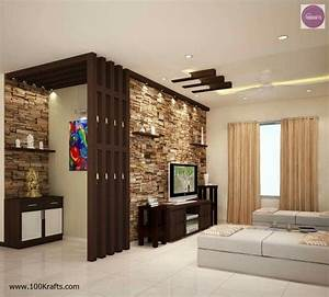 50 best our home images on pinterest contemporary With interior decoration pooja room