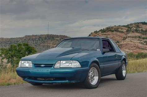 amazing mustang forum 1993 coupe turbo 76mm amazing pictures colorado ford