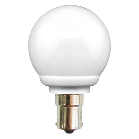rv lighting 174 eco led f1156 led vanity bulb