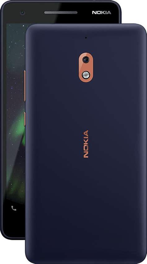 nokia 5 1 nokia 3 1 nokia 2 1 launched no nokia x6 global variant price in india