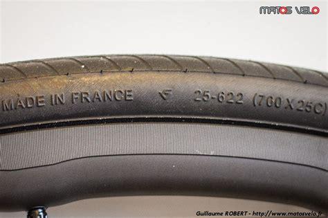 chambre à air vélo taille dimensions et correspondances des pneus et jantes vélo