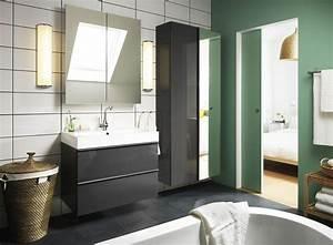 Ikea Armoire De Toilette : petite armoire de toilette ikea armoire id es de ~ Dailycaller-alerts.com Idées de Décoration