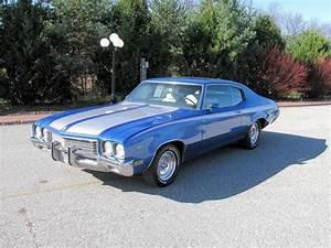 Grahams53 1972 Buick Skylark Specs  Photos  Modification Info At Cardomain
