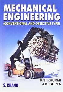 Civil Engineering Study Guide Pdf