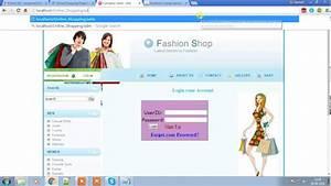 Müller Online Shop Fotos : online shopping project youtube ~ Eleganceandgraceweddings.com Haus und Dekorationen